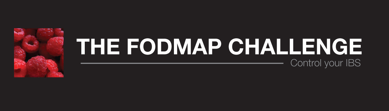 The Fodmap Challenge