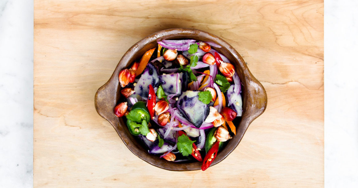 finding low fodmap vegetables confusing