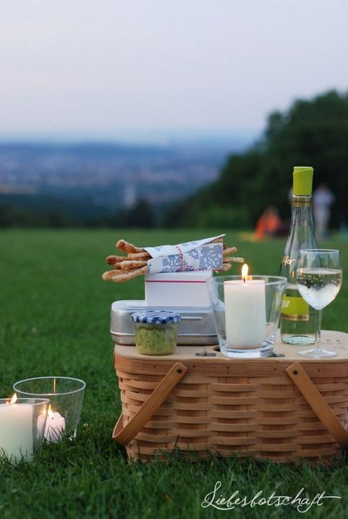 fodmap friendly picnic